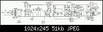 Akai/Roberts tube preamp mods-uploadfromtaptalk1343332336646.jpg