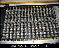 Info on Weisberg Sound Inc. Console Needed!-img_5699.jpg