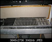 Info on Weisberg Sound Inc. Console Needed!-img_5698.jpg