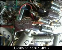 Akai/Roberts tube preamp mods-uploadfromtaptalk1343491563112.jpg
