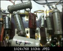 Akai/Roberts tube preamp mods-uploadfromtaptalk1343491586001.jpg