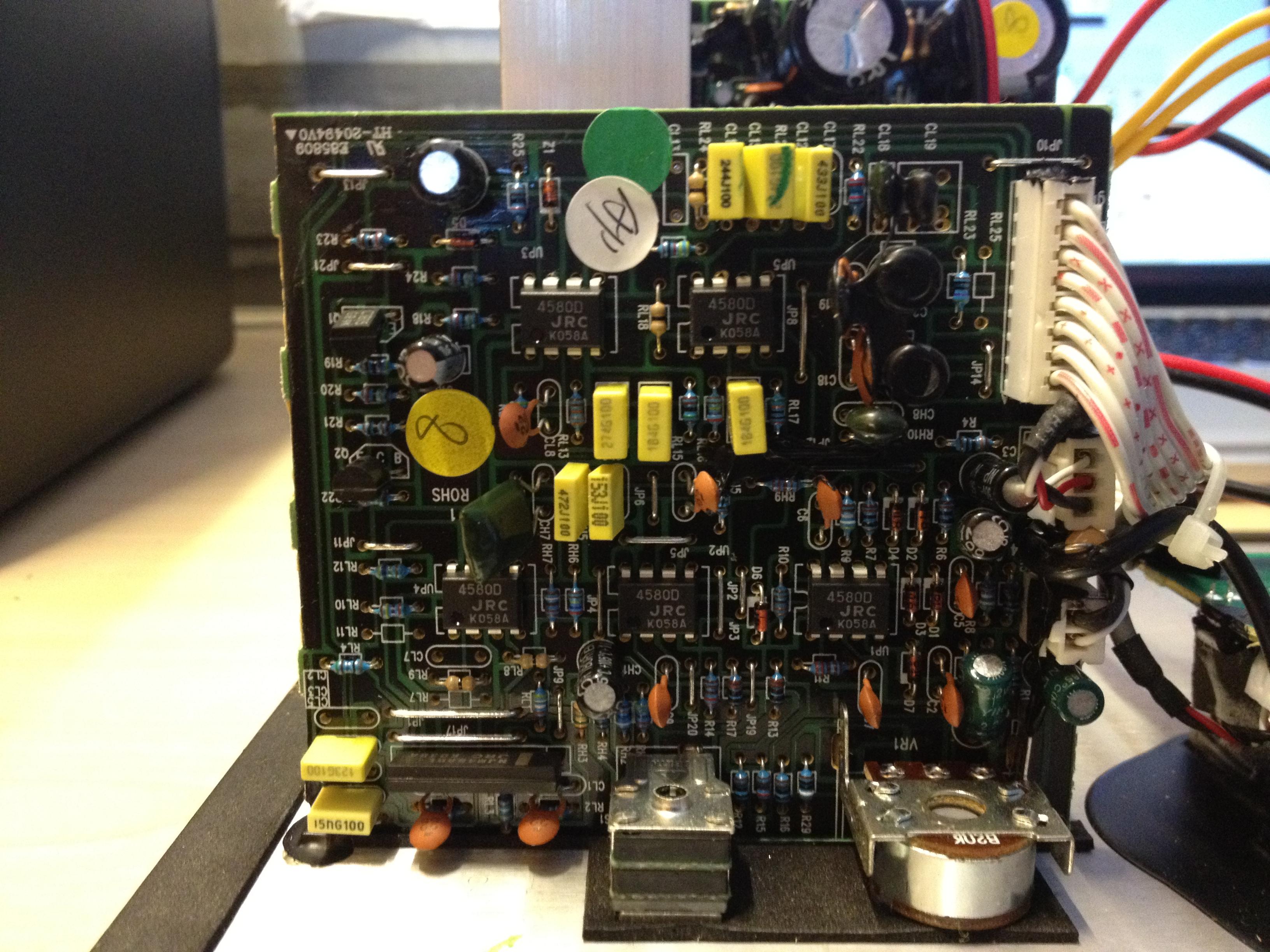 303009d1343669457-krk-rokit-rp8-g2-hf-amp-repair-img_0573.jpg