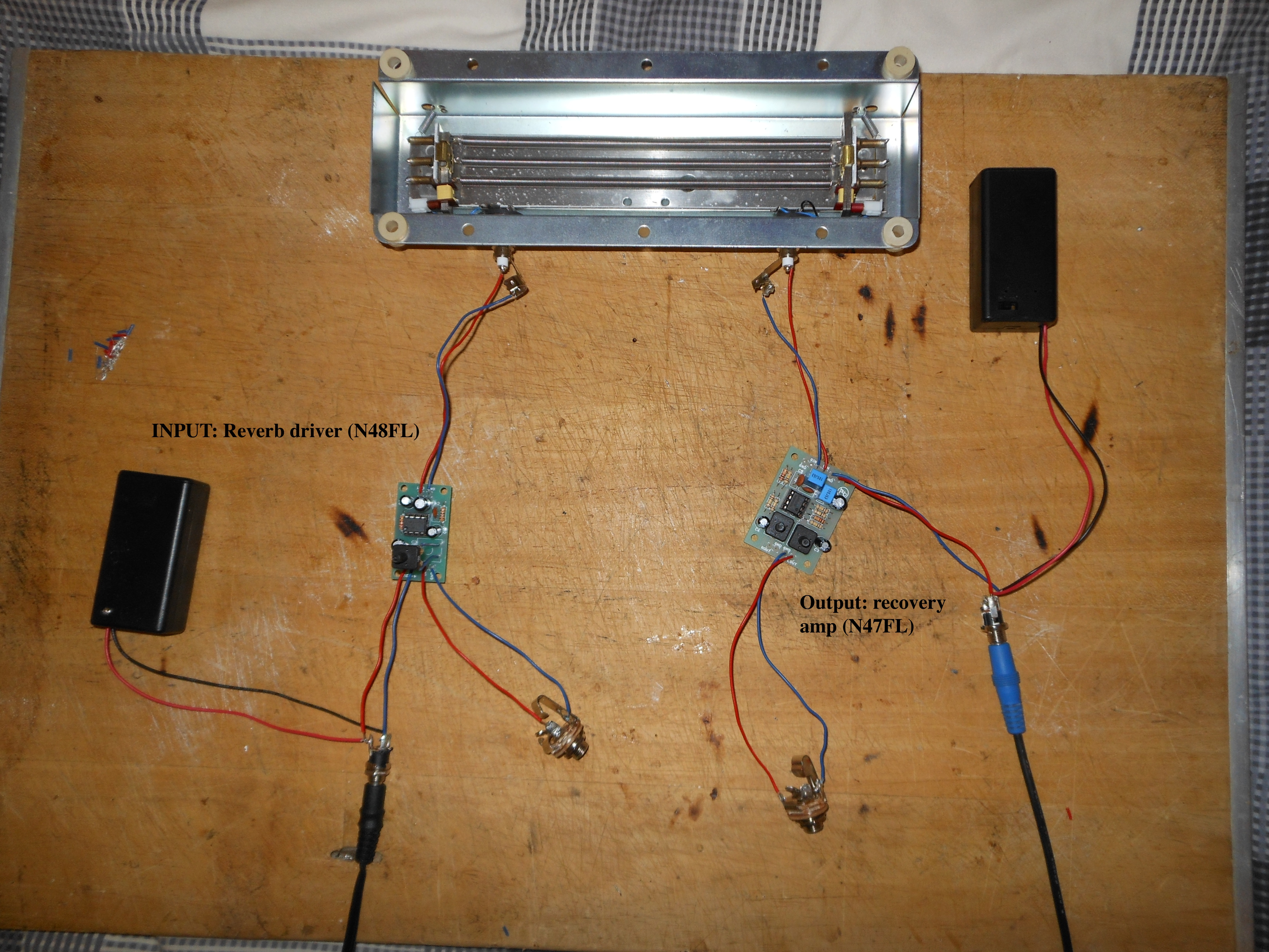 6c33c 3 furthermore Need Help With 90vdc Pm Motor Speed Control Circuit moreover Circuit Power   Ocl 35w With 2n3055 additionally Elektor mp moreover Sugden Au51 Original Stereo Power  lifier 1986 1990. on power amplifier schematic