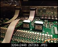 The GUTZ-8816.jpg