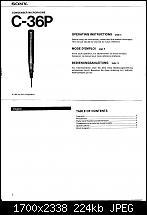 Sony C-(condenser) microphones-sonyc36p1.jpg