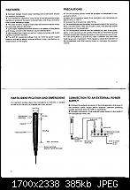 Sony C-(condenser) microphones-sonyc36p2.jpg