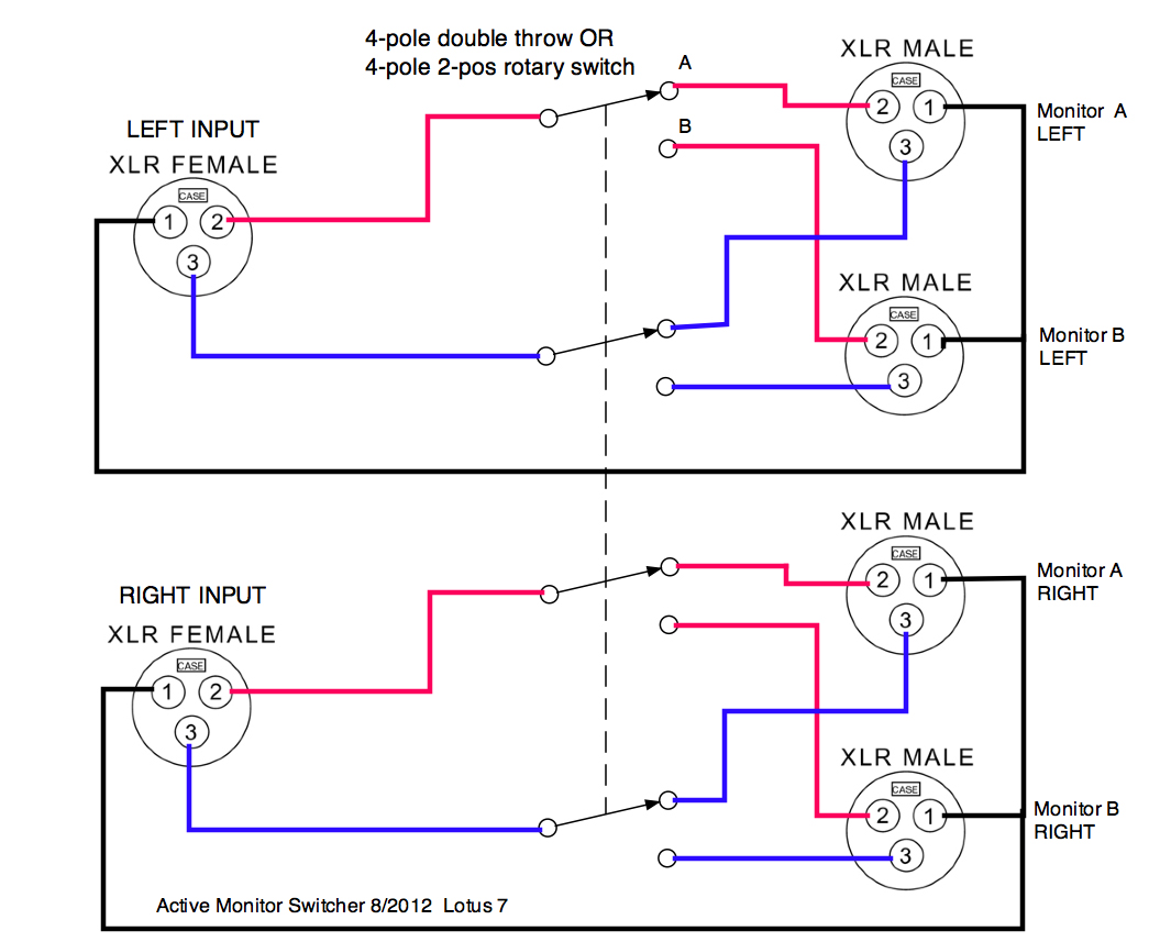 3 Wire Control Start Stop Circuit additionally Direct Drive Washer Access Procedures in addition Amendment 2 likewise Twowaylight together with 05symbols. on three way switch schematic