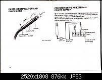 Sony C-(condenser) microphones-sony-c35p-4.jpg