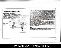 Sony C-(condenser) microphones-sony-c35p-5.jpg