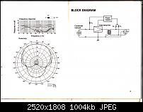 Sony C-(condenser) microphones-sony-c35p-6.jpg