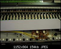 DX7 missing a circuit board??-real-dx7.jpg