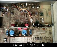 Modified (Jim Williams?) DBX 162 op amp problem-dbx-162-inside.jpg