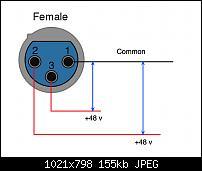 Negative value on phantom power supply ok?-xlr-phantom-power.jpg