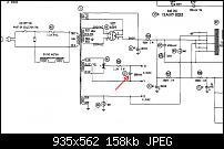Multi pin, single capacitance capacitor replacement-a122-filter-cap.jpg