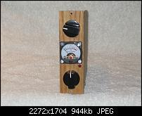 looking for small vu meters-mp3500-prototype-009.jpg