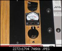 looking for small vu meters-mp3500-prototype-007.jpg