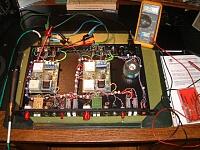 The GUTZ-dscf0082.jpg