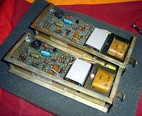 The GUTZ-1108-01.jpg
