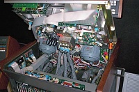 The GUTZ-studer-820-inside-s-small-.jpg