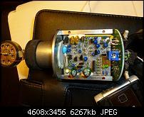 AT4050 making farting noises-p1000698.jpg