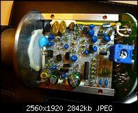AT4050 making farting noises-p1000703.jpg