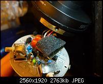 AT4050 making farting noises-p1000704.jpg