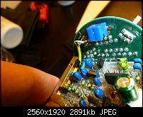 AT4050 making farting noises-p1000709.jpg