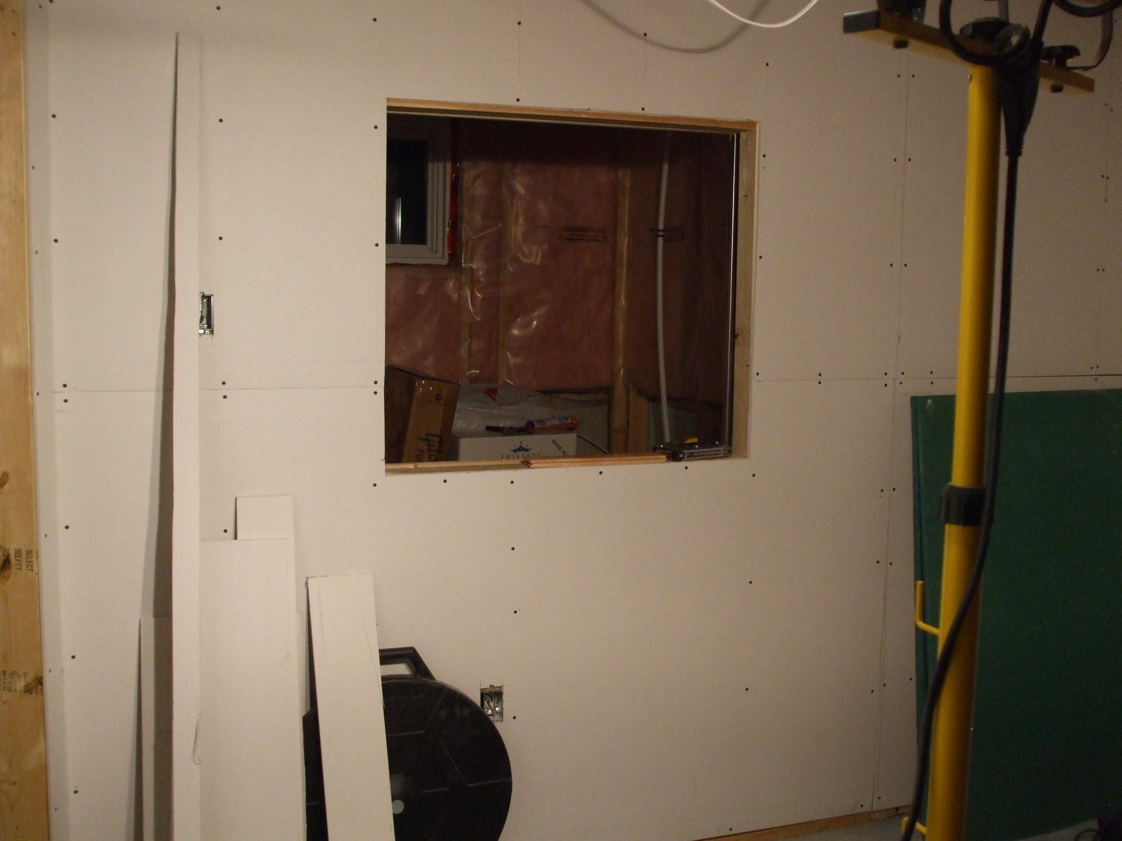 xlr patch panel studio