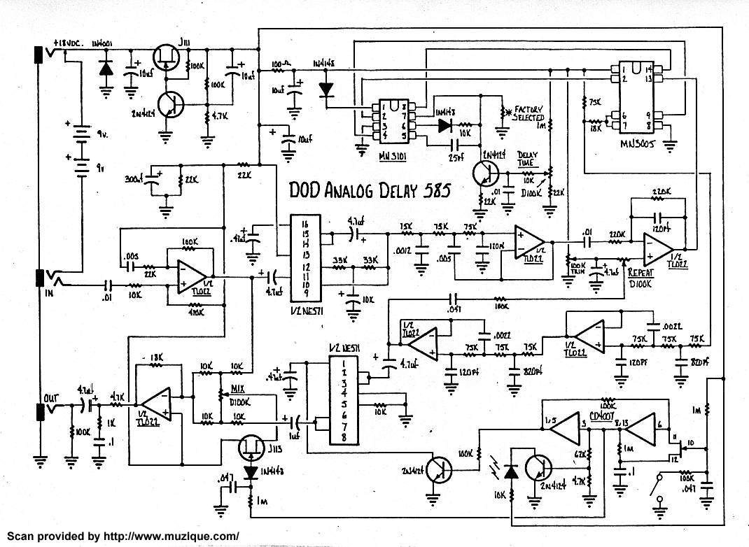 stomp box wiring harness stomp auto wiring diagram schematic guitar pedal stereo wiring diagram jodebal com on stomp box wiring harness