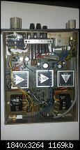 API 525 card connector pinout mod-api-525-guts-top.jpg