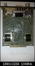 API 525 card connector pinout mod-api-525-guts-btm.jpg