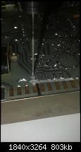 API 525 card connector pinout mod-drill-holes-.jpg