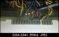 API 525 card connector pinout mod-1st-two-jumpers-.jpg