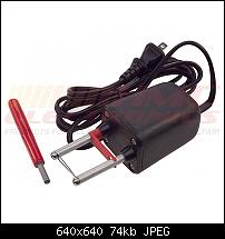 Wire strippers for XLR?-pts10_700.jpg