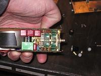 The GUTZ-img_4052.jpg