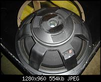 "Need help identifying this 18"" woofer-dsc00011.jpg"