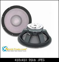 """Need help identifying this 18"""" woofer-18-inch-1.jpg"""