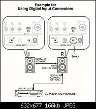 Ds-90 optical cables???-roland.jpg