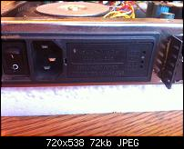 Changing 220v to 120v and other questions (Groove Tubes CL1s)-cl1s-001_720.jpg
