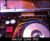 Changing 220v to 120v and other questions (Groove Tubes CL1s)-cl1s-004_964.jpg