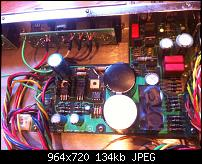 Changing 220v to 120v and other questions (Groove Tubes CL1s)-cl1s-005_964.jpg