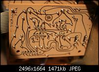 What to do about old degraded foam inside equipment (Ashly SC66a parametric)-img_9780_ashly_sc66a_filter_pcb_bottom.jpg