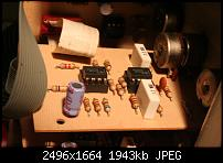 What to do about old degraded foam inside equipment (Ashly SC66a parametric)-img_9784_ashly_sc66a_filter_pcb_top.jpg