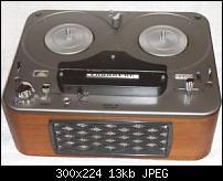 Free Audio Schematics Download-tandberg.jpg