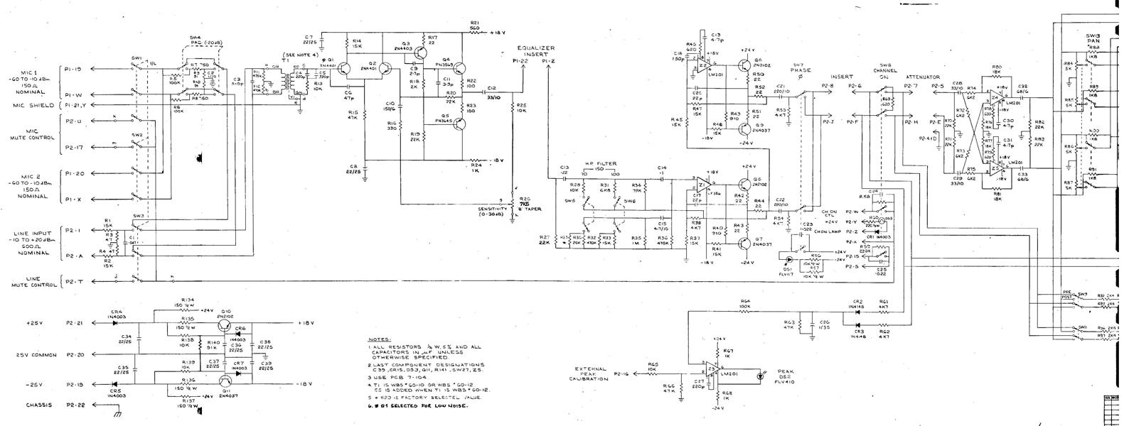 Cb Radio Wiring Diagram Gl1500 2006 Jeep Liberty Wiring Diagram