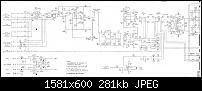 ward beck modules on +/- 24 v instead of 25v-ward-beck-m470-schematic-me.jpg