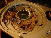 The GUTZ-technics_sl1200mk1.jpg