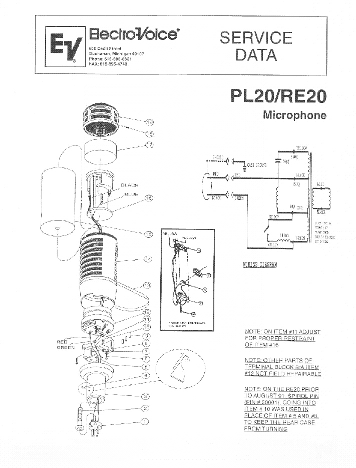 re20 wiring diagram   19 wiring diagram images