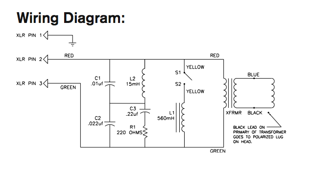 324380d1357614872 temperamental ev re20 late re20 circuit temperamental ev re20 gearslutz pro audio community Neumann U87 at gsmportal.co
