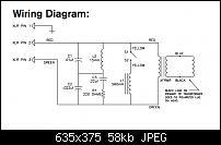 324380d1357614872t temperamental ev re20 late re20 circuit temperamental ev re20 gearslutz pro audio community Neumann U87 at gsmportal.co